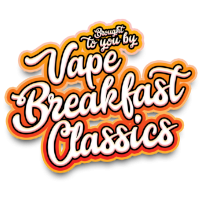Vape Breakfast