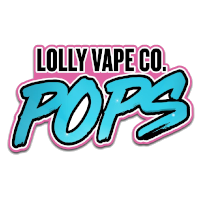 Lolly Vape Co. Pops